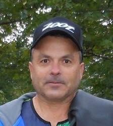 Chuck Yengel